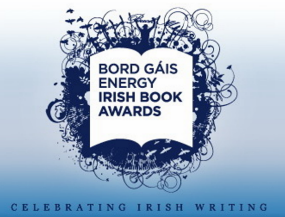 bord gais contact ~ bord gais energy irish book awards 2013  elevate pr
