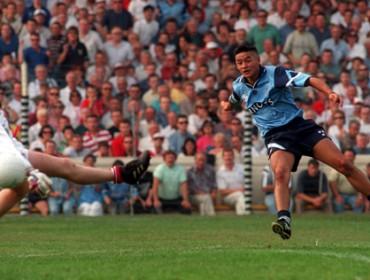 Jayo 1995
