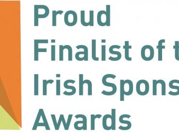 Proud-Finalist-Logo
