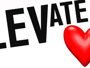 elevate loves