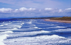 donegal_sea[1]